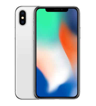 iPhone X Prices in Nigeria