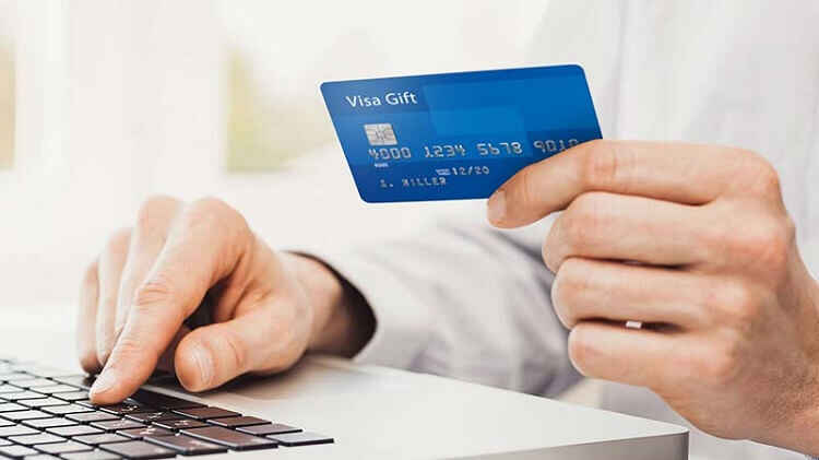 11 Ways to Fix Debit or Credit Card Declined Issues