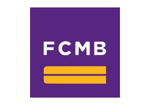 How to Open Domiciliary Account with FCMB