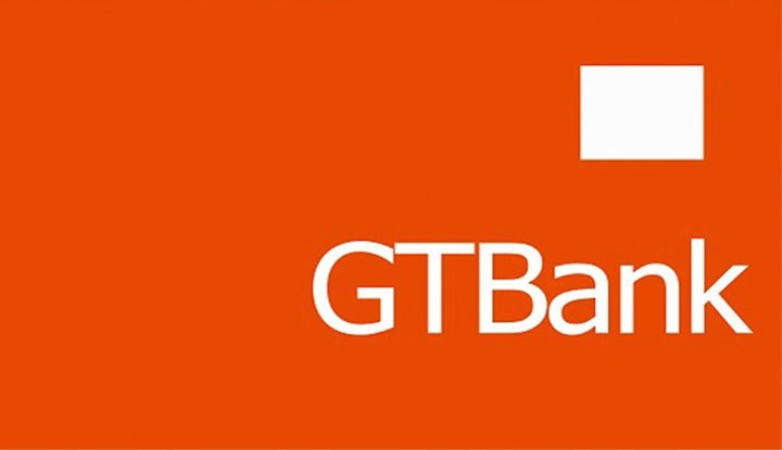 GTBank: Domiciliary Account and International Money Transfer