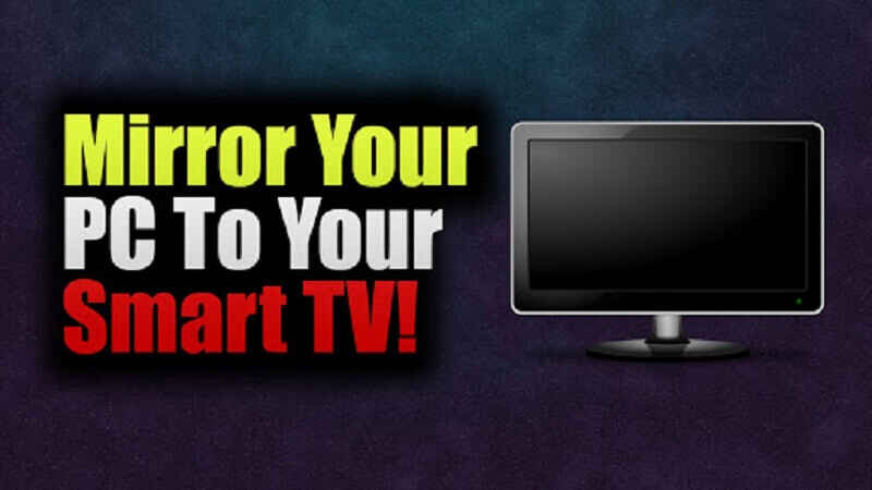 How To Check If Your Computer Can Connect To TV