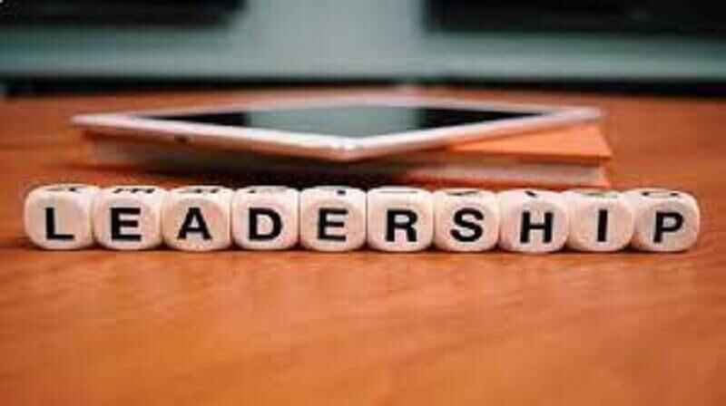 9 Leadership Strategies and Traits of Successful CEOs