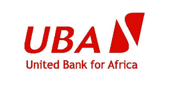 How to Open Domiciliary Savings Account with UBA