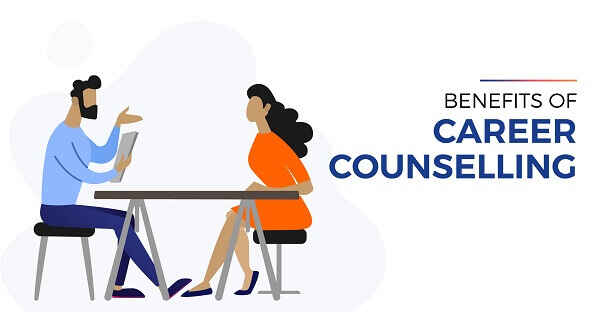 Benefits of career counseling and how to Set achievable career goals
