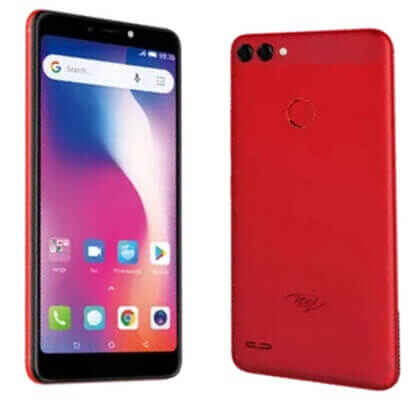 itel S13 Price in Nigeria