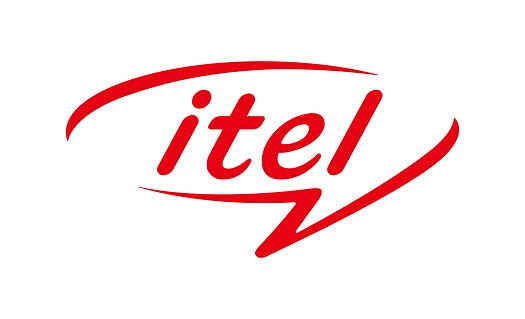 Latest itel Phones and Prices in Nigeria