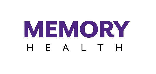 How to improve your memory health