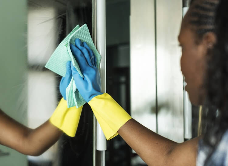 How to retain housekeeping employees for long