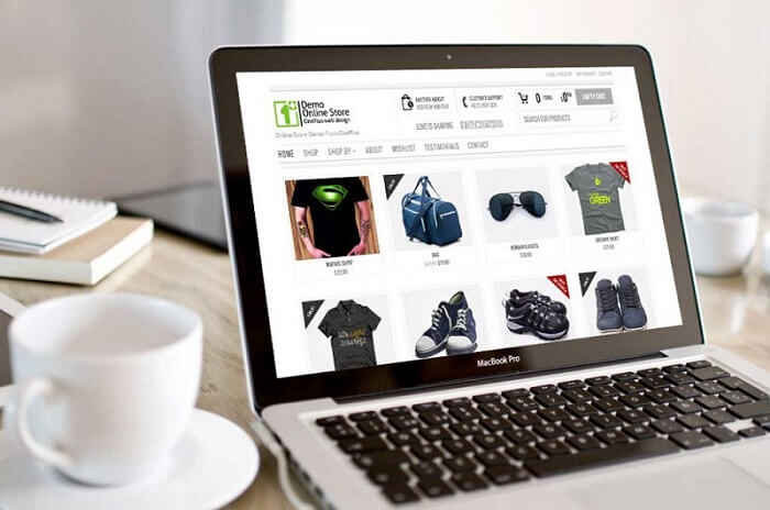 How to Start an Online Store and Make Money